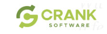 Crank Software: Ensuring Smartphone-Like Experiences for Embedded GUIs